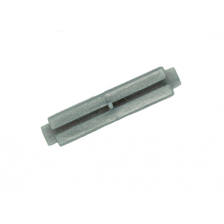 Piko 55291 Insulated joiners (24pcs)