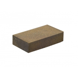 Piko 55281 Cleaning block