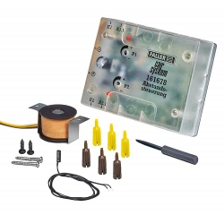 Faller 161678 Distance control system for Car System.