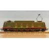 Jouef HJ 2367 Electric locomotive 2D2 of SNCF, DC, scale HO.