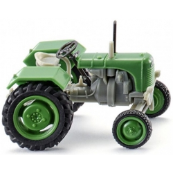 Wiking 087648 Steyr 80 tractor, scale HO.