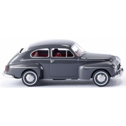 Wiking 083908 Volvo PV 544, scale HO.