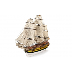 OcCre 15004 San Ildefonso, scale 1/70.