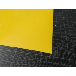 Sil 87017 Roboflex, Yellow lemon.