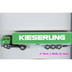 Roco MM 1571 MB KIESERLING