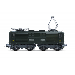 Jouef HJ 2384 Electric locomotive type BB 1500 of SNCF, DC. HO.