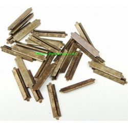 Tillig 85501 Metallic joiners for track code 83