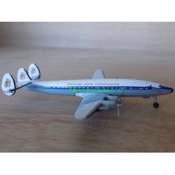 "Herpa 556446 Airbus A320 Brussels Airlines "" RED DEVILS "", 1/200"