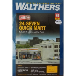 Walthers 933.3477