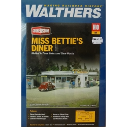 Walthers 933.2909