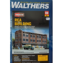 Walthers 933.3095
