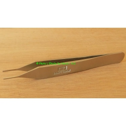 Tamiya 74117 Tweezer of precision