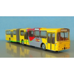 Rietze 74512 Mercedes-Benz 0 305 G of TEC, scale HO.